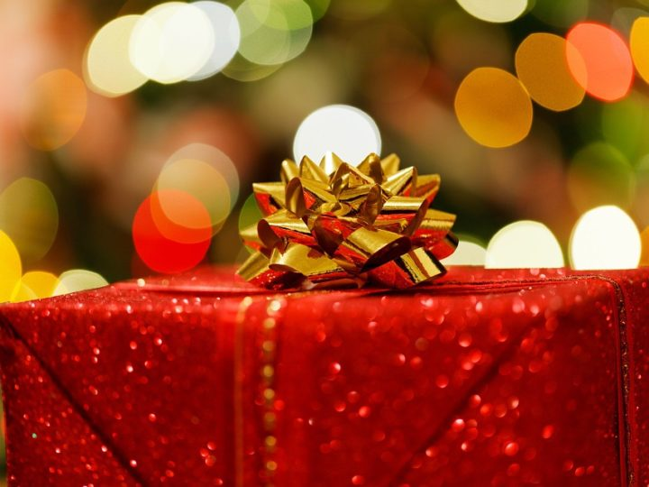Joululahjaideoita henkilökunnalle, asiakkaille ja yhteistyökumppaneille